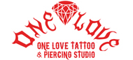 onelovetattoo